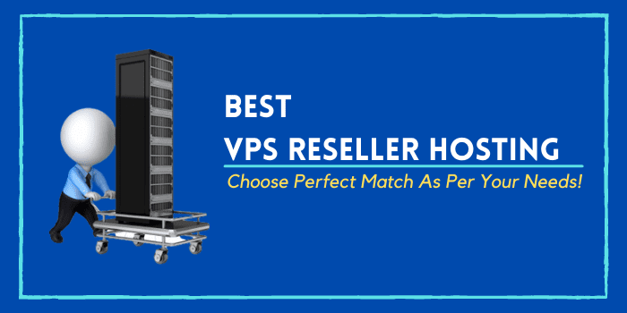best white lable vps reseller hosting provider
