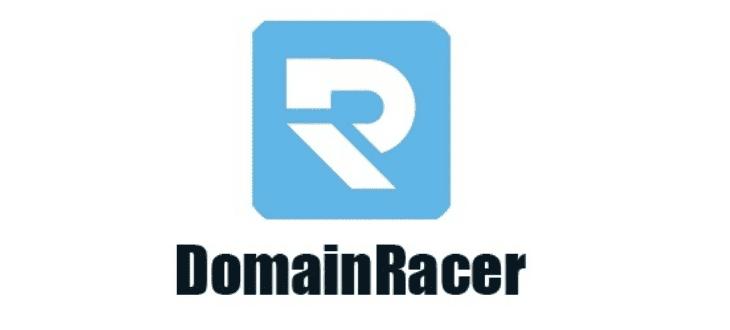 free siteground competitors