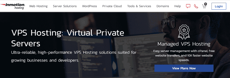 : buy best managed vps plans