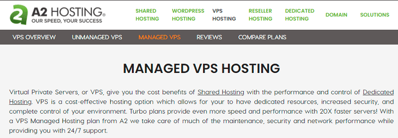 affordable free vps for life