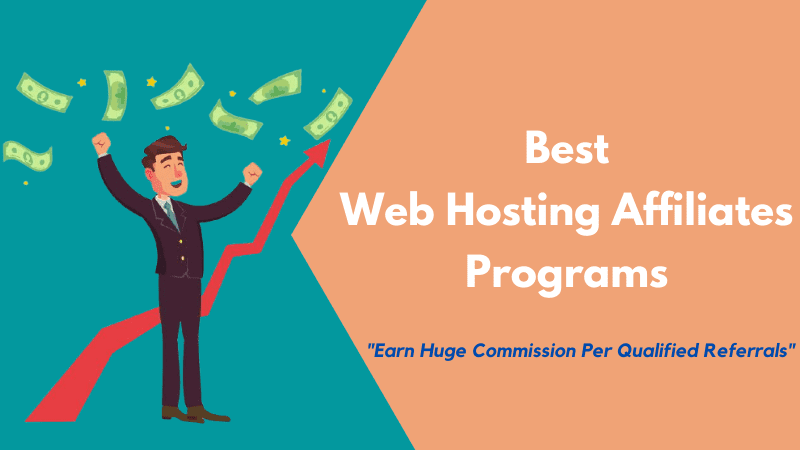 top paying web hosting affiliate programs 2021